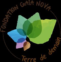 Fondation Gaïa Nova