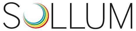 Sollum Technologies